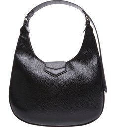 Hobo Bag Berta Black