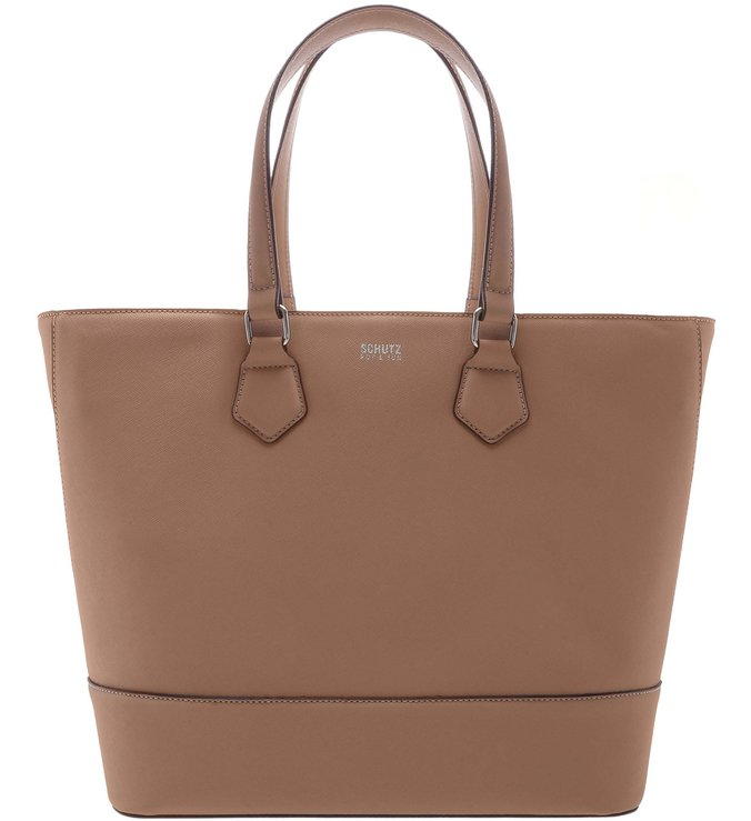 Handbag Nick Minimal Neutral