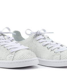 Tênis Ultralight S-Light Snake White