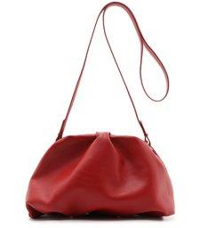 Clutch Avril Red