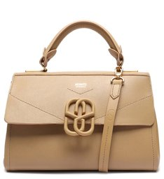 Satchel Penny Neutral