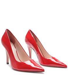SCARPIN SPECIAL ITALIAN RED