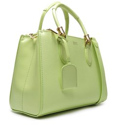 Tote Lorena Pop Green