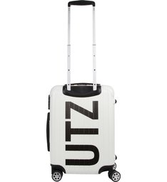 Mala Schutz Air White