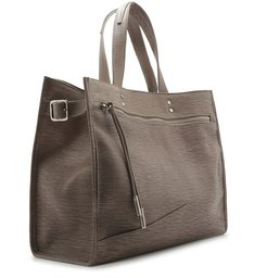 Shopping Bag Monica Neutral
