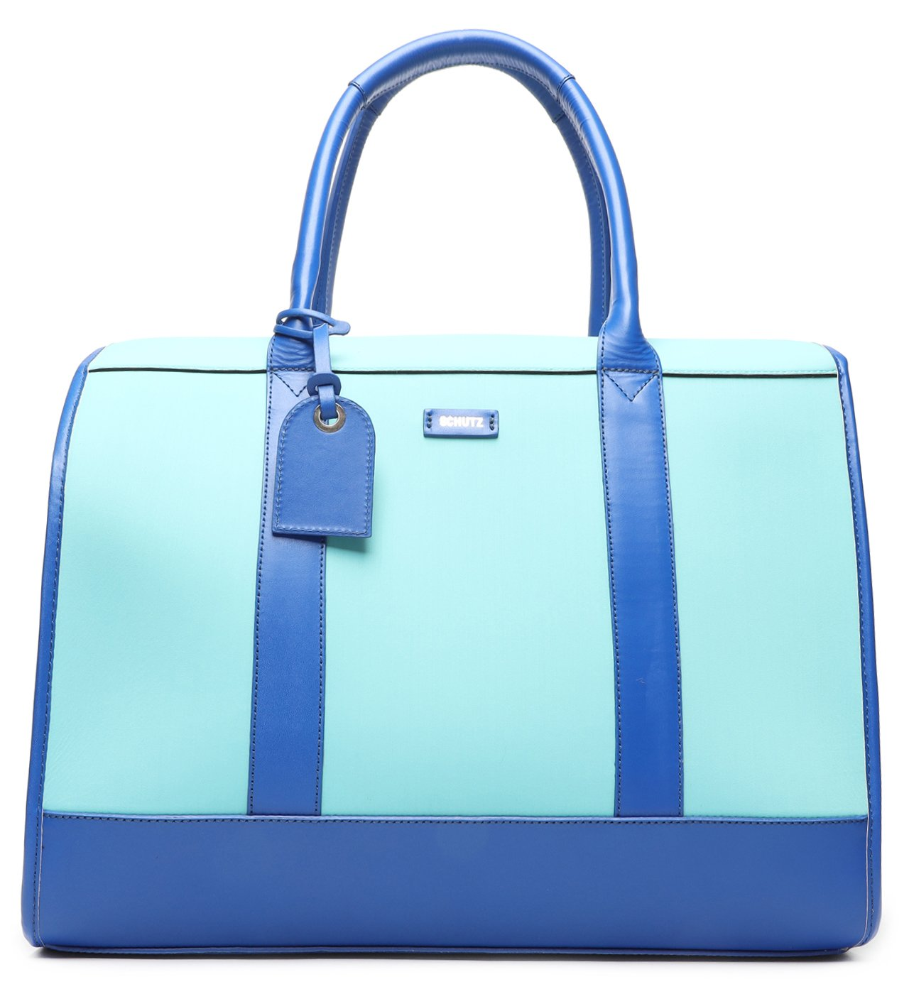 Tote Pets Collection Blue | Schutz