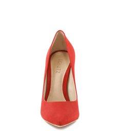 Scarpin High Heels Scarlet