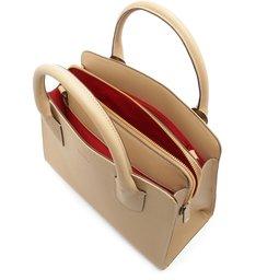 Trixi Bag Strap Neutral