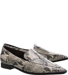 Loafer Python