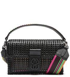 Shoulder Bag Alicia Black
