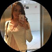 Natalia Souza