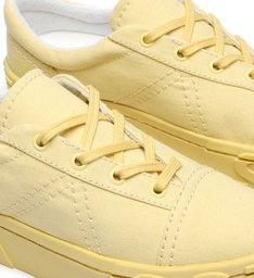 Tênis Mauli Yellow