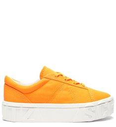 Tênis Mauli Orange