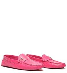 Mocassim Fresh Pink