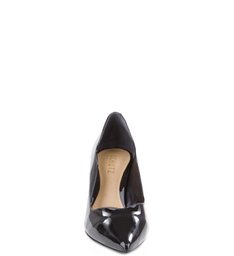 Scarpin Lady Black