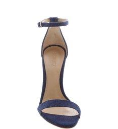 Sandália Gisele Azul