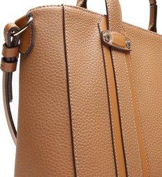 Tote Bag Honey Beige