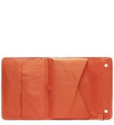 Case Lona Tablet Pink