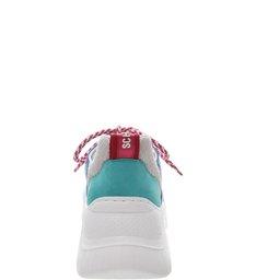 Chunky Sneaker s.95-18 Blue