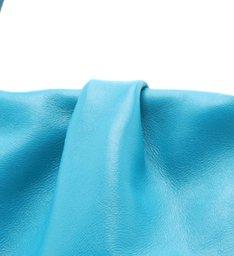 Clutch Avril Bright Blue