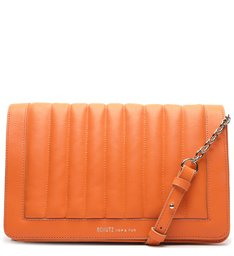 Shoulder Bag Telma Orange
