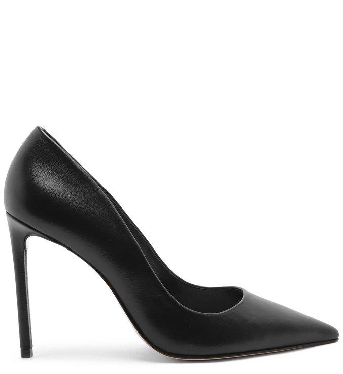 Scarpin Classic Black | Schutz