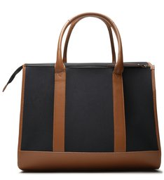 Tote Pets Collection Black