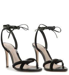 Sandália Delicate Black