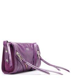 Crossbody Suri Purple