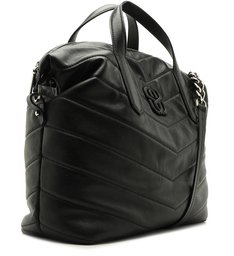 Tote Bag Kyra Black