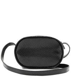 Crossbody Pocket Black