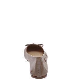 Sapatilha Basic Tanino