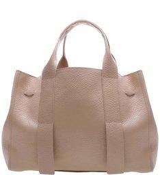 Shopping Bag Maxi Nude