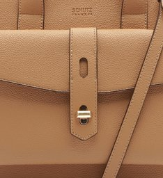 Handbag New Minimal Neutral