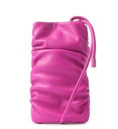 Schutz X Ginger Case Celular Pink
