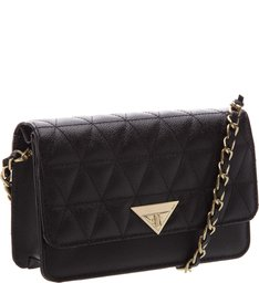 Crossbody 4 Girls 944 Black
