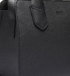 Trixi Mini Strap Black