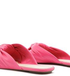 Flat Knot Pink