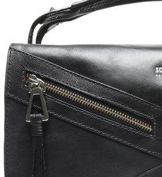 Handbag Suri Black
