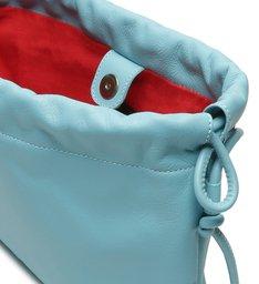 Pouch Bag Antonella Acqua