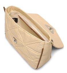 Shoulder Bag New 944 Palha