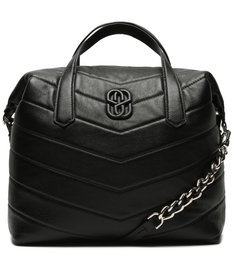 Tote Bag Kyra Black