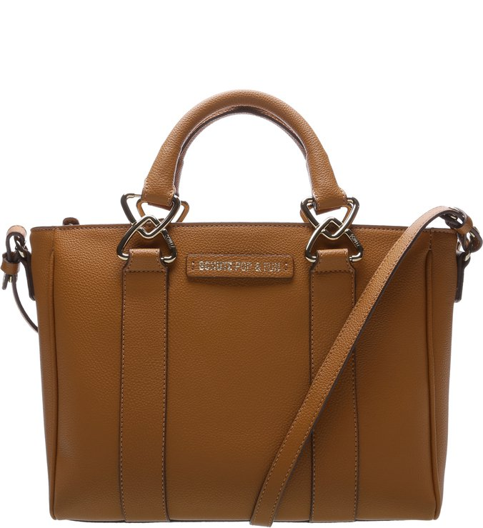 Tote Cindy Neutral