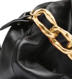 Clutch Avril Chain Black