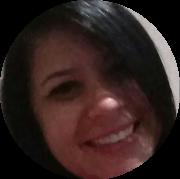 Sandra Mara Freitas