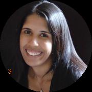Karine Brant Aires Teixeira