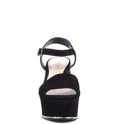 Sandália 90S Black
