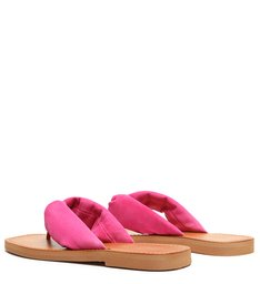 Flip Flop Ana Pink