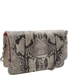 Crossbody 4 Girls 944 Python