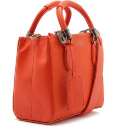 NEW LORENA MINI ORANGE